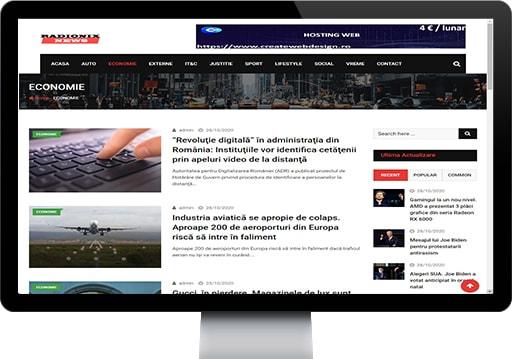 radionews